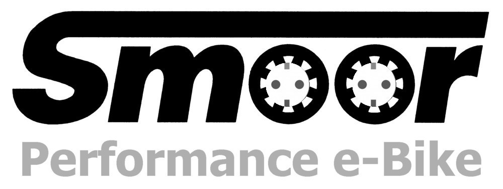 Smoor Performance eBike